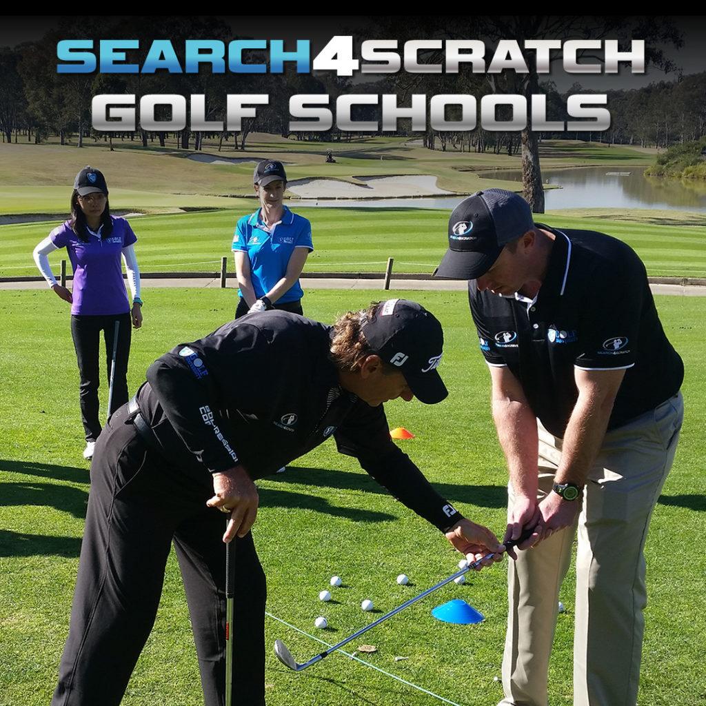 S4S_GolfSchool_1080x1080